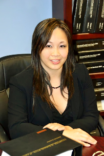 LegalMatch Family Law Lawyer Stacy L.