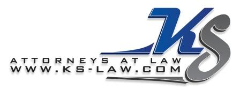 LegalMatch Business - Litigation Lawyer Daniel S.