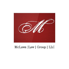 LegalMatch Employment and Labor Law Lawyer Rebecca M.