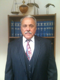 LegalMatch Criminal Law Lawyer K A.