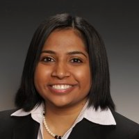 LegalMatch Criminal Law Lawyer Priya T.