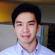 Photo of page author Jason Cheung