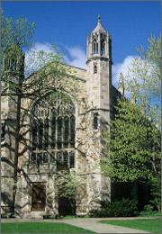 Ann Arbor MI Lawyers