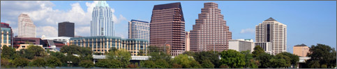 Austin TX Lawyers, Austin personal injury lawyer, Austin child custody lawyer, Austin child support lawyer