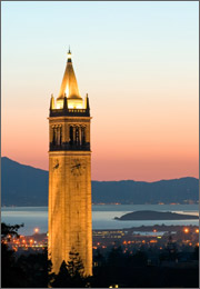 find a lawyer in Berkeley