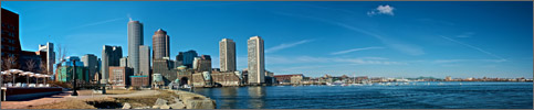 Boston MA Lawyers - Find the best attorneys in Boston MA
