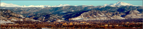 find a lawyer in Rocky Mountain States