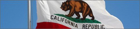 Claremont CA Lawyers