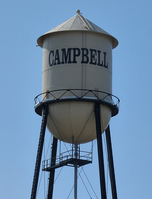 Campbell CA Lawyers