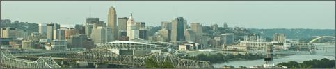 Cincinnati Divorce Lawyers, Cincinnati defense Lawyers, Cincinnati employment Lawyers, Cincinnati real estate Lawyers