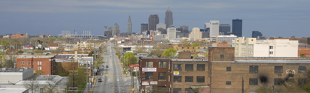 Cleveland real estate lawyers, Cleveland Divorce Lawyers