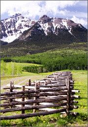 Colorado Lawyers - Find the best Attorneys in Colorado