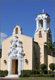 Coral Gables FL Lawyers