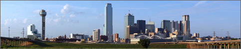 Dallas TX Lawyers - Attorneys in Dallas TX