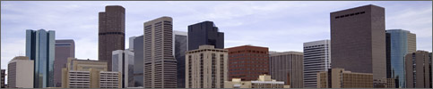Denver CO Laywers - Find the best Attorneys in Denver