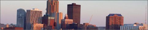 Des Moines custody Lawyers, Des Moines divorce Lawyers, Des Moines employment Lawyers, Des Moines tax Lawyers