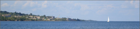 find a lawyer in Duluth