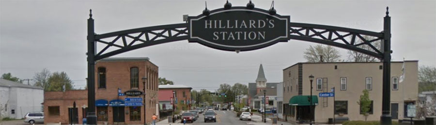 Hilliard Real Estate lawyers, Hilliard Divorce Lawyers, Hilliard bankruptcy attorneys, Hilliard custody lawyers, Hilliard criminal defense attorney, Hilliard dui lawyer