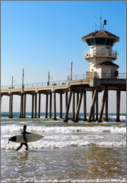 Huntington Beach CA Lawyers