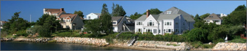 Hyannis family law lawyers, Hyannis custody lawyers, Hyannis real estate lawyers