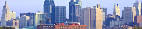 Kansas City family Lawyers, Kansas city defense attorneys, KC lawyers
