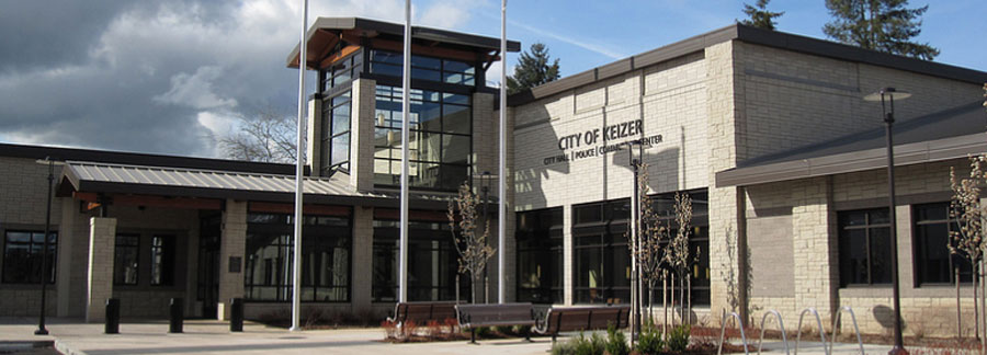 Keizer Real Estate lawyers, Keizer Divorce Lawyers, Keizer bankruptcy attorneys, Keizer custody lawyers, Keizer criminal defense attorney, Keizer dui lawyer