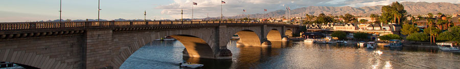 Lake Havasu City Estate lawyers, Lake Havasu City Divorce Lawyers, Lake Havasu City bankruptcy attorneys, Lake Havasu City custody lawyers, Lake Havasu City criminal defense attorney, Lake Havasu City dui lawyer