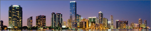 Miami family Lawyers, Miami defense attorneys