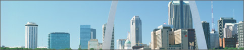 Missouri Family Law Lawyers, Missouri family attorneys
