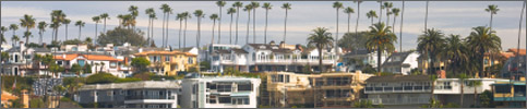 Newport Beach CA Lawyers