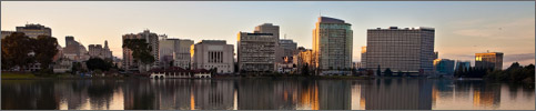 Oakland Family Lawyers, Oakland divorce lawyer, Oakland criminal defense attorney, oakland employment lawyers