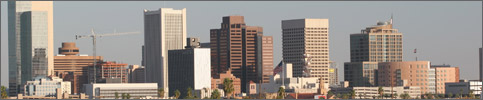 Phoenix family Lawyers,Phoenix employment Lawyers,Phoenix defense attorneys,