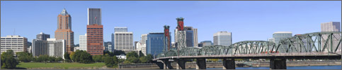 Portland family lawyers, Portland defense attorneys, Portland employment attorneys
