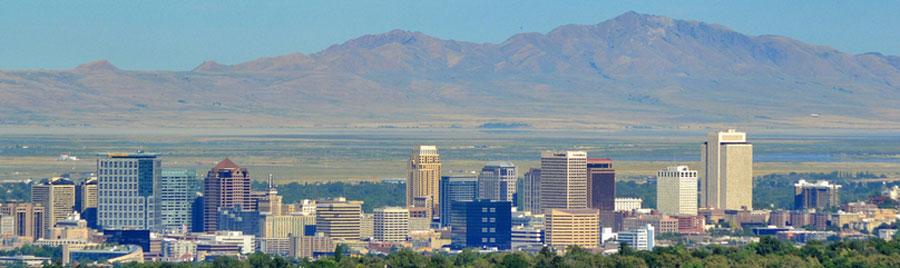 find a lawyer in Salt Lake City