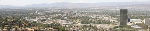 find a lawyer in San Fernando Valley