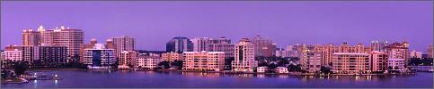 Sarasota FL Lawyers