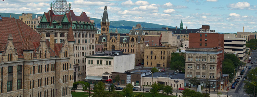 Scranton Real Estate lawyers, Scranton Divorce Lawyers, Scranton bankruptcy attorneys, Scranton custody lawyers, Scranton criminal defense attorney, Scranton dui lawyer