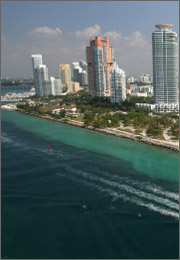 South Florida FL Attorneys
