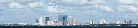 Tampa FL Lawyers