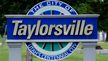 Taylorsville UT Lawyers - Attorneys in Taylorsville UT