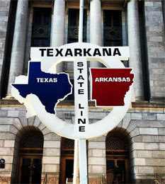 Texarkana Real Estate lawyers, Texarkana Divorce Lawyers, Texarkana bankruptcy attorneys, Texarkana custody lawyers, Texarkana criminal defense attorney, Texarkana dui lawyer