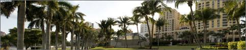 West Palm Beach Lawyers