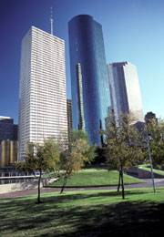 Houston Lawyers, attorney in Houston