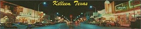 Killeen TX Lawyers
