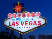 Las Vegas defense Lawyers, las vegas criminal attorneys, las vegas family law lawyers