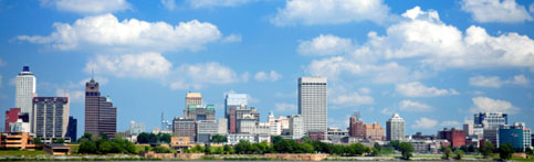 find a lawyer in Memphis