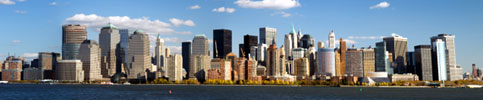 New York City Lawyers - Attorneys in New York City