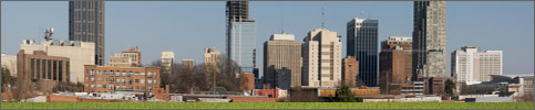 Raleigh family Lawyers, Raleigh criminal attorneys
