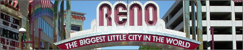reno family lawyers, reno defense attorneys