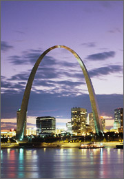 St. Louis Lawyers